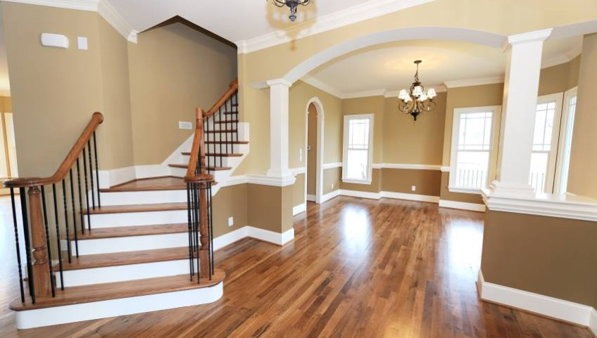 Queens NY Painting Contractors